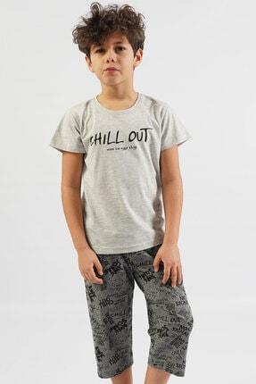 تصویر از لباس راحتی بچه گانه کد 0122840469_A