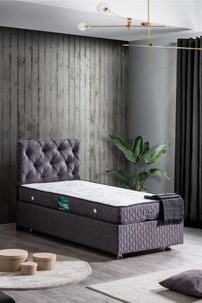 Setay Vita New Baza Başlık Comfort Ortopedik Yatak Seti 0