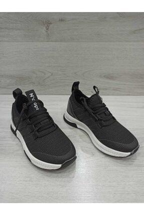 Çocuk Spor Ayakkabı spor ayakkabı aqua