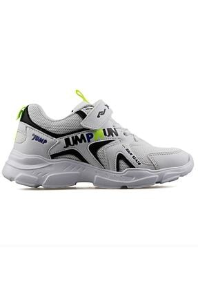 Jump 24747 Uniseks Spor Ayakkabı 0