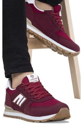 Ayakkabix Erkek Günlük  Spor Ayakkabı 0