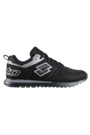 Erkek Spor Ayakkabı TYC00151193726