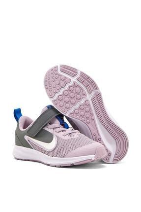 Nike Nıke Downshıfter 9 Kız Çocuk Spor Ayakkabı 2