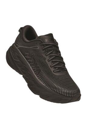 Koşu Ayakkabısı 505593856