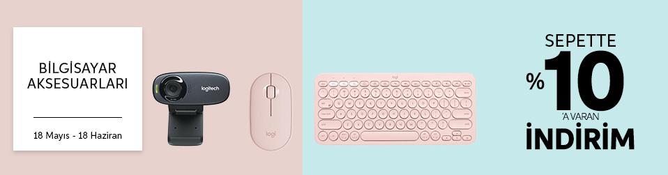 Bilgisayar Aksesuarları   Online Satış, Outlet, Store, İndirim, Online Alışveriş, Online Shop, Online Satış Mağazası