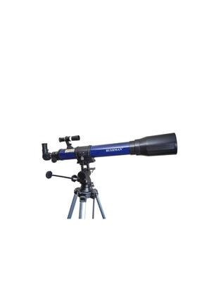 Bushman 70-700 Teleskop 0
