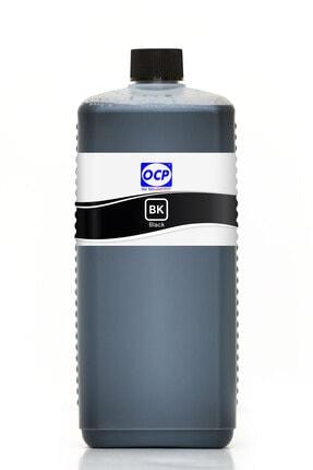 Canon Pgı 570xl Clı 571xl Kartuş Mürekkebi 5 Renk 1000ml Bk Dye Siyah SRFT488308