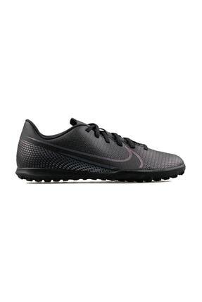 Nike Jr Vapor 13 Club Halı Saha Futbol Ayakkabısı At8177-010 0