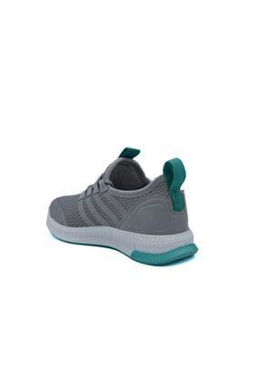 N Drops Unisex Çocuk Spor Ayakkabı 2