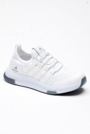 2104kıds Çocuk Spor Ayakkabı resmi