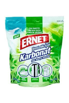 Ernet Temizlik Icin Karbonat 1.5 Kg 1