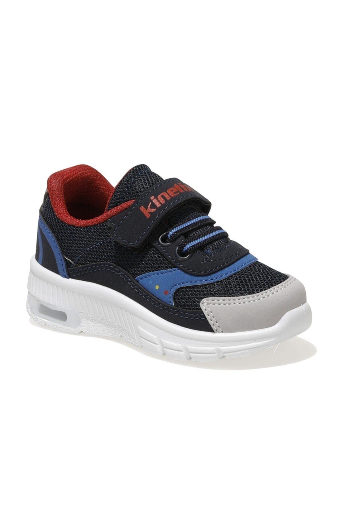VXAR 1FX Lacivert Erkek Çocuk Spor Ayakkabı 100606332