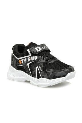 تصویر از CAMARO 1FX Siyah Erkek Çocuk Koşu Ayakkabısı 101015527