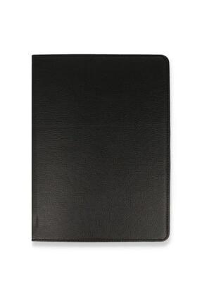 PHONACS Apple Ipad Mini 1-2-3 360 Dönerli Tablet Kılıfı Siyah 2