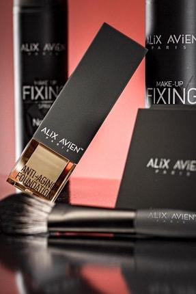 Alix Avien Yaşlanma Karşıtı Anti-aging Foundation 01 1