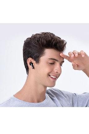 Haylou GT3 Bluetooth Kulaklık 3