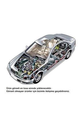 Yakıt Filtresi Corolla (e12) : Yarıs (p9) 1.4 D4d 06-11 : Avensıs (t25) 2.0 D4d 06-08 : Rav4 (a2, A3 SKR-FC-1108-OYDKCM