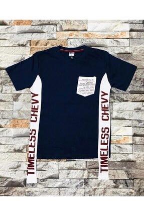 Cocuk T-shirt 9412