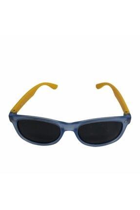 Çocuk Güneş Gözlüğü resmi