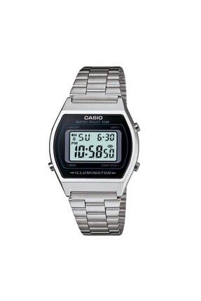 Casıo B640w Unisex Kol Saati resmi