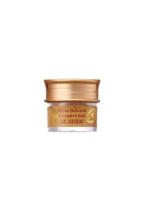 Skinfood Kapatıcı - Salmon Concealer 01 10 g 8809221274236 2