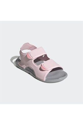 adidas Kız Çocuk Sandalet 3
