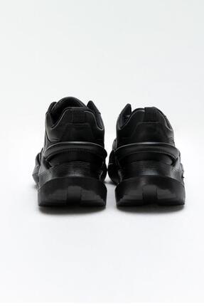 Eataly Shoes Eataly Kadın Spor Ayakkabı 3