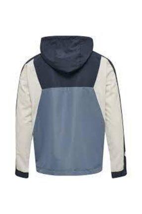 HUMMEL Hmlalvın Half Zıp Jacket 1