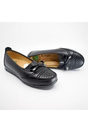 Dr. Happy Kadın Ayakkabısı 0