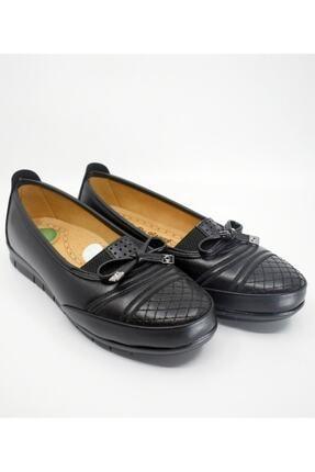 Dr. Happy Kadın Ayakkabısı 1