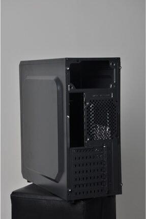 J-TECH Canar 997 Atx Bilgisayar Kasa Powersiz 2