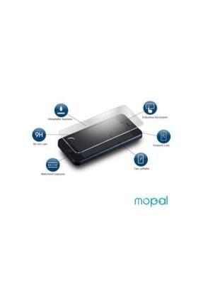 Mislina Iphone 7plus/8plus Koruyucu Kırılmaz Cam 1