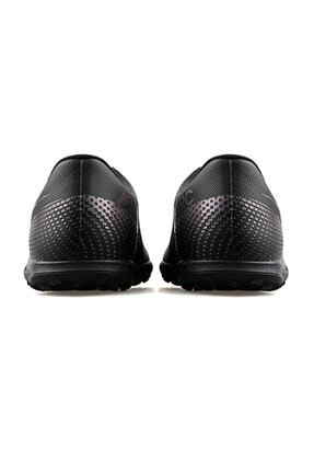Nike Jr Vapor 13 Club Halı Saha Futbol Ayakkabısı At8177-010 1