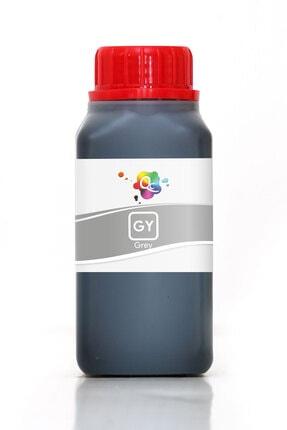Canon Pgı 570xl Clı 571xl Kartuş Mürekkebi 6 Renk Pro Serisi 250ml Gy Dye Gri SRFT496290