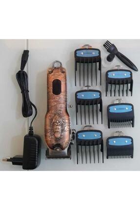 Powertec Tıraş Makinesi Tr 6700 1