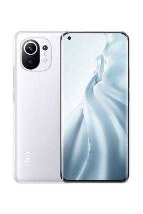 Mi 11 256 GB Xiaomi