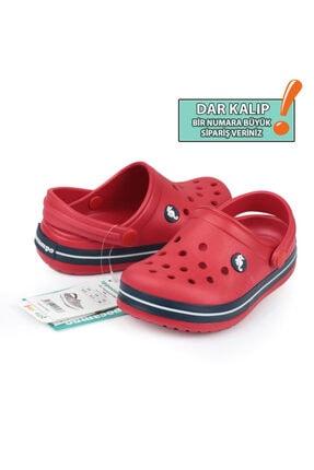 Ippocampo Çocuk Sabo Sandalet Terlik 0