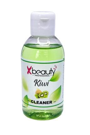 XBEAUTY Cleaner Kalıcı Oje Temizleyecisi Poligel Sıvısı 0