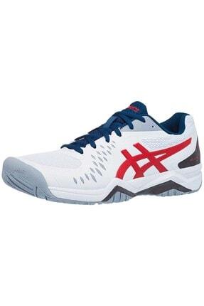 تصویر از کفش تنیس مردانه کد 1041A045-117