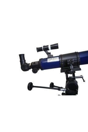 Bushman 70-700 Teleskop 3