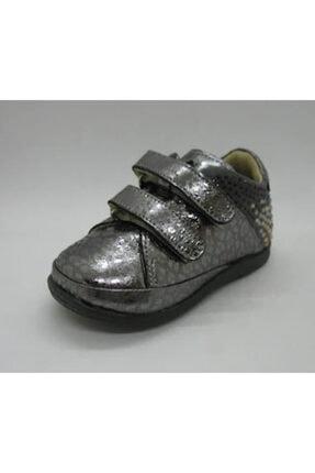 Picture of 02101 Deri Ortopedik Destekli Ilk Adım Ayakkabısı 19-21