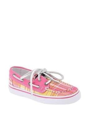 Pembe Ayakkabı YG33709