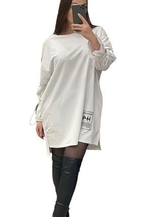 Kadın Spor Elbise Giyim H40607