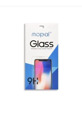 Mislina Iphone 7plus/8plus Koruyucu Kırılmaz Cam 2