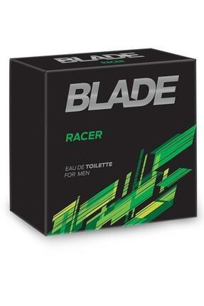 Blade Racer Edt 100 ml Erkek Parfümü 8690586006804 0