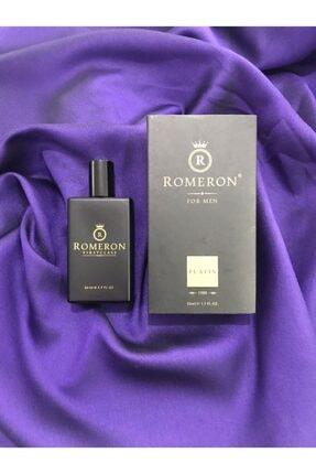 ROMERON Parfüm No:407 0