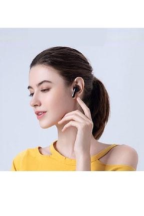 Haylou GT3 Bluetooth Kulaklık 2