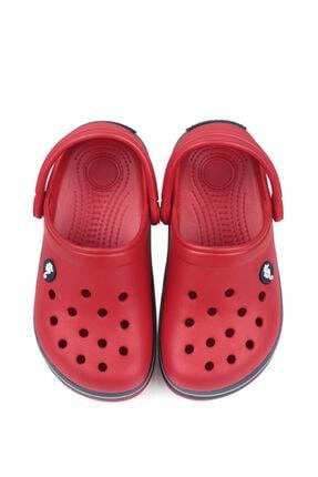 Ippocampo Çocuk Sabo Sandalet Terlik 3