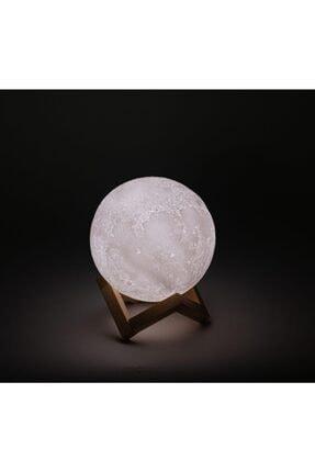 Ay Lamba Moonlight Masa Lamba Gece Lambası 416726