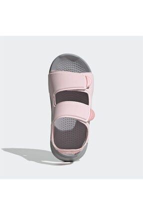 adidas Kız Çocuk Sandalet 1